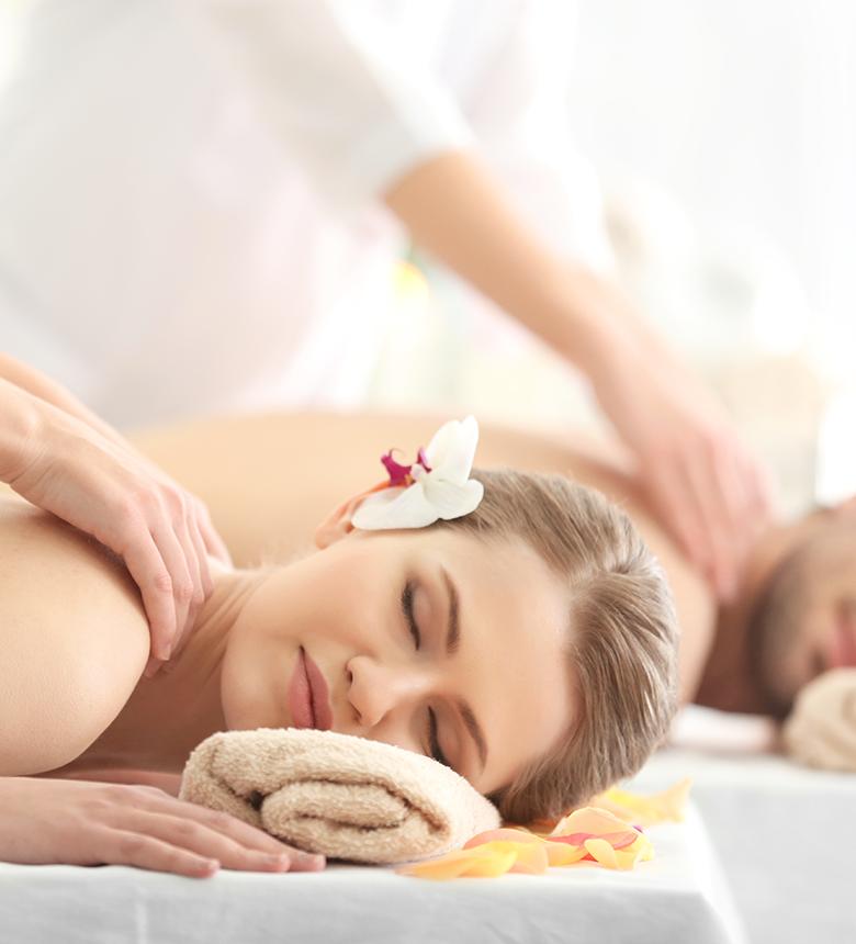 Art-du-massage