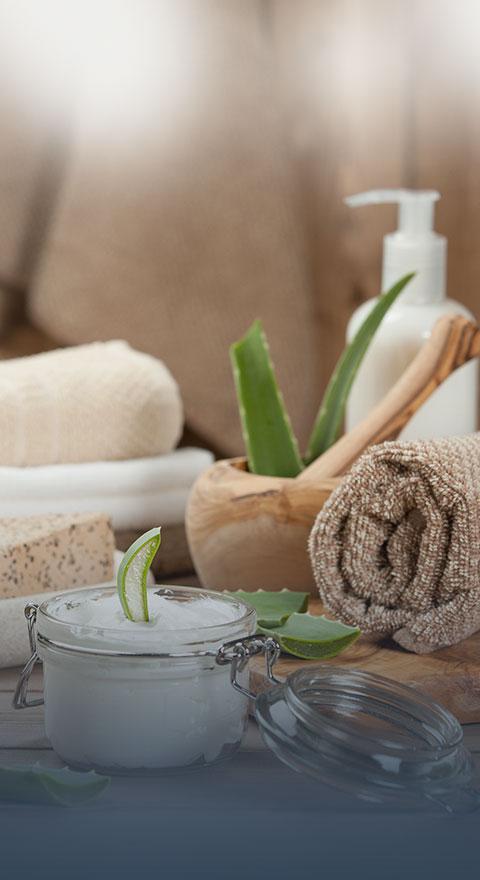 Crème-de-massage